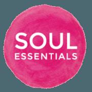 Soul Essentials Almere