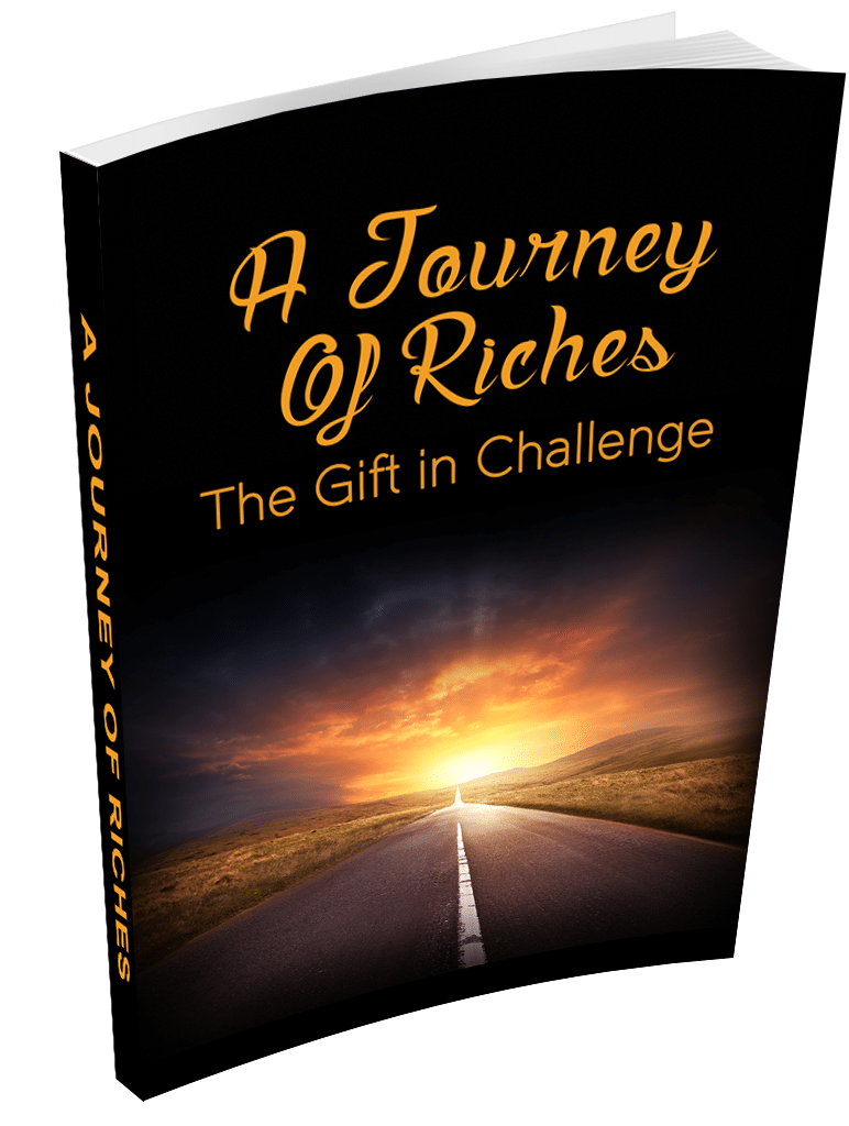 Journey of the Riches