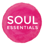Soul Essentials Almere