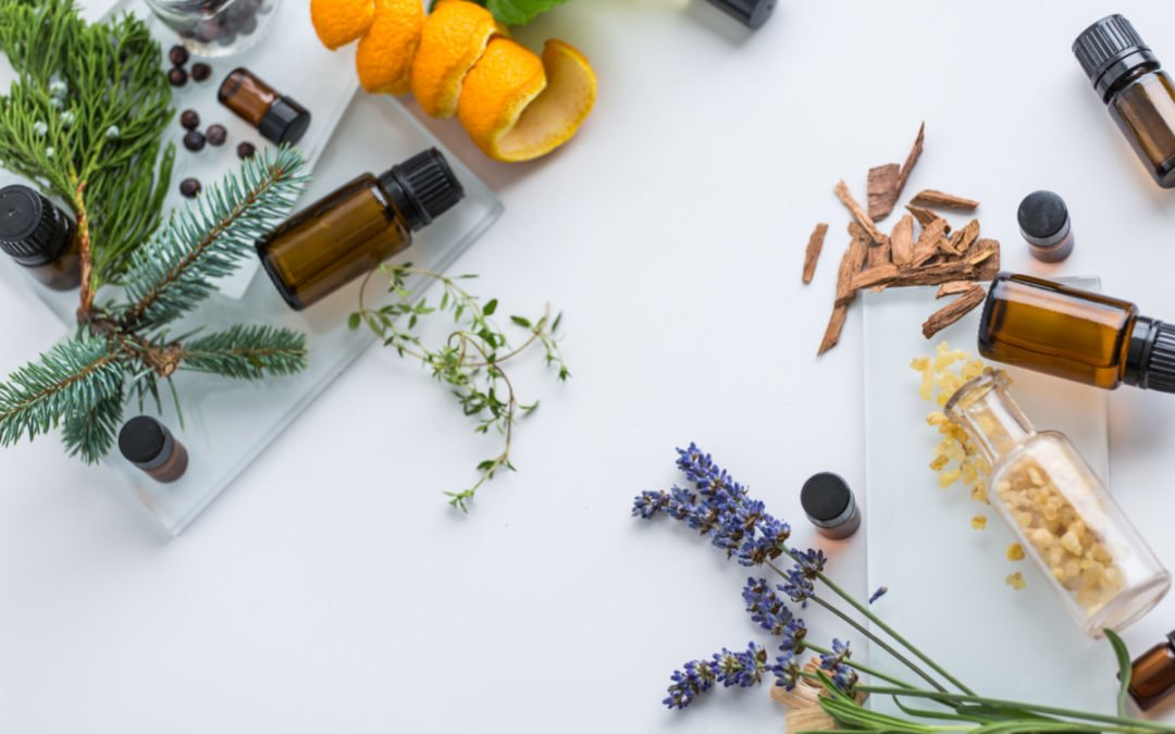 The Ultimate Guide to Buying Essential Oils: 10 Things Health Food Stores Don't Tell You